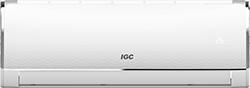 IGC серия Magic